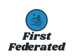 First Federated